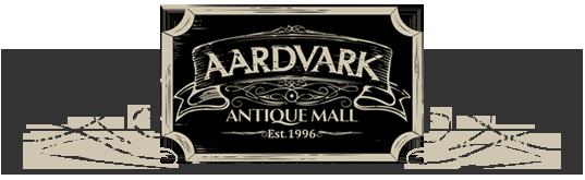Aardvark Anitque Mall