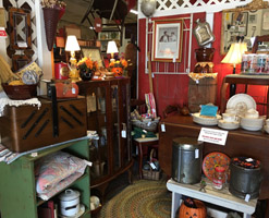 antique stores lincoln ne Welcome to Aardvark Antique Mall | Lincoln, Nebraska antique stores lincoln ne